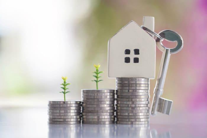 investissement immobilier locatif - ou placer son argent