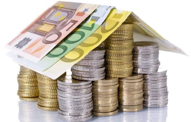 placement financier ou placer son argent