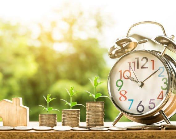 Quel est le meilleur investissement: l'investissement immobilier ou l'investissement entreprise ?