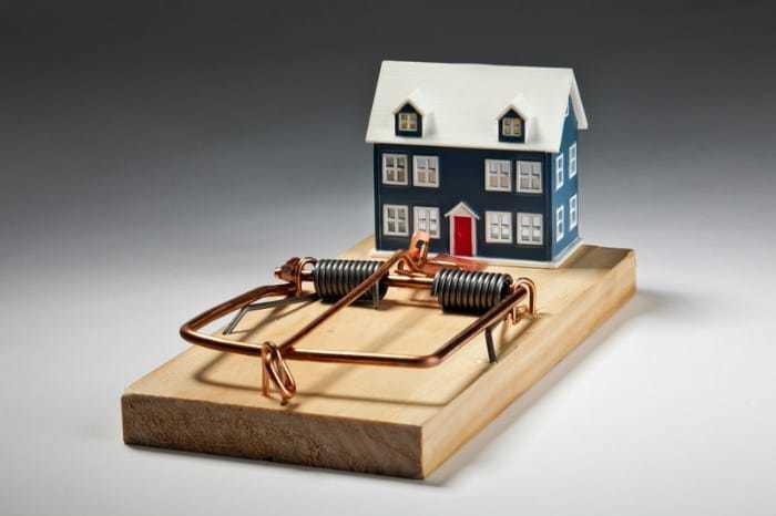 investissement immobilier ou placer son argent