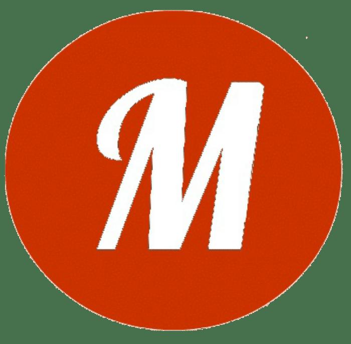 Macreationdentreprise.fr